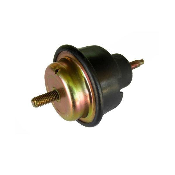 دسته موتور اوتالدی مدل n2 مناسب برای پژو 405