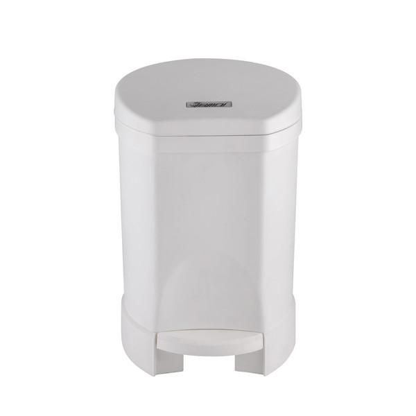 سطل زباله پدالی بی ام دی ! مدل سانیا کد 244