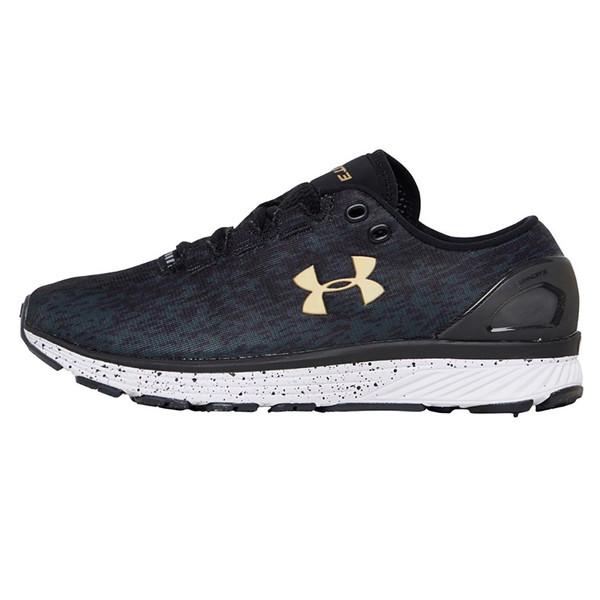کفش مخصوص دویدن زنانه آندر آرمور مدل 3020120-001 Bandit3
