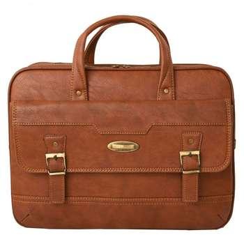 کیف اداری مردانه مدلNU-0025