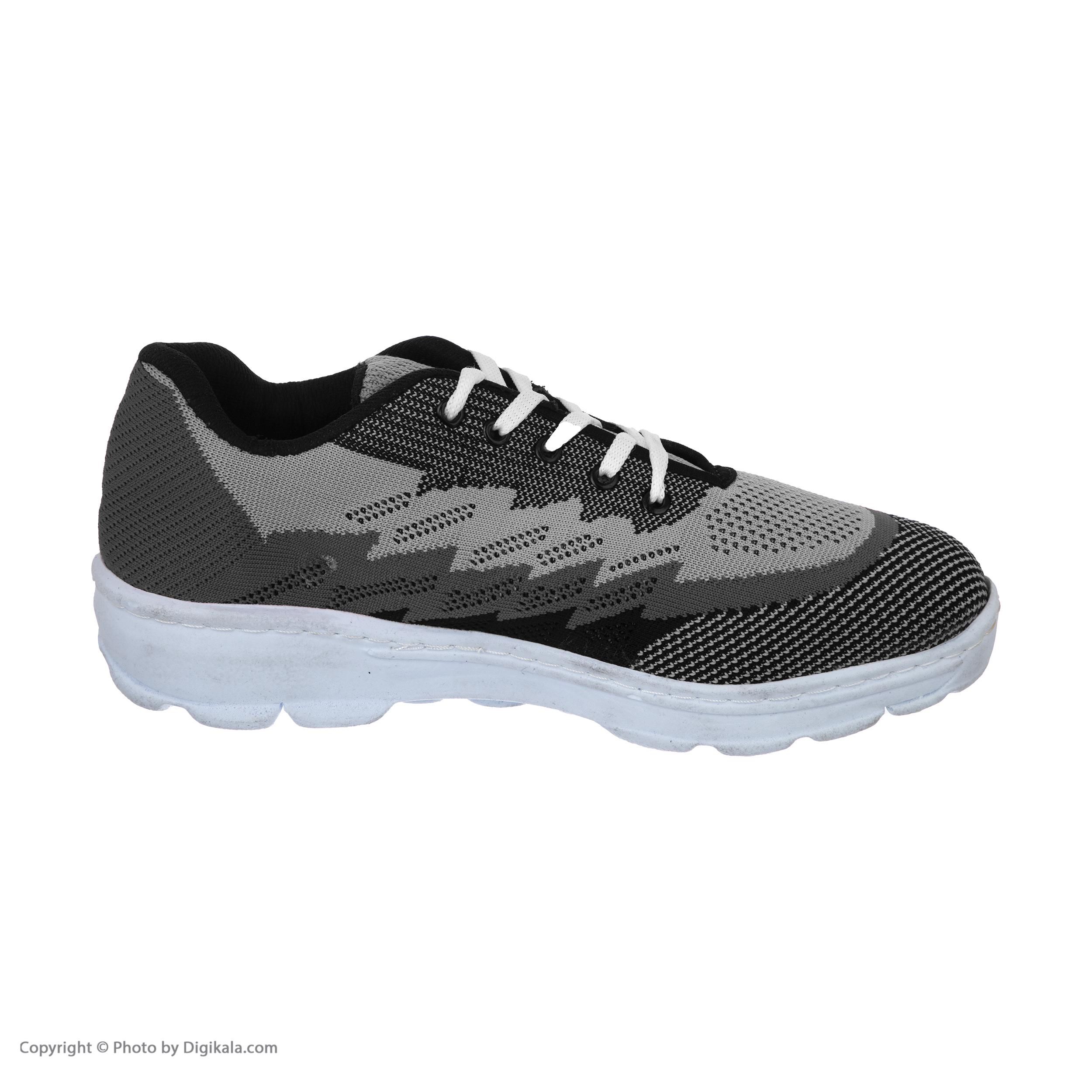 خرید و قیمت                                      کفش پیاده روی مردانه مدل Nk-TT                     غیر اصل