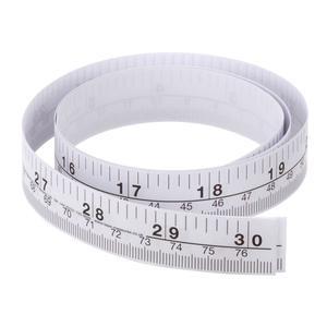 متر یکبار مصرف کد 96 بسته 100 عددی