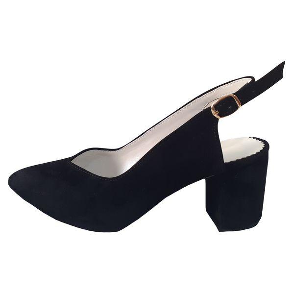 کفش زنانه کد ۱۱۲