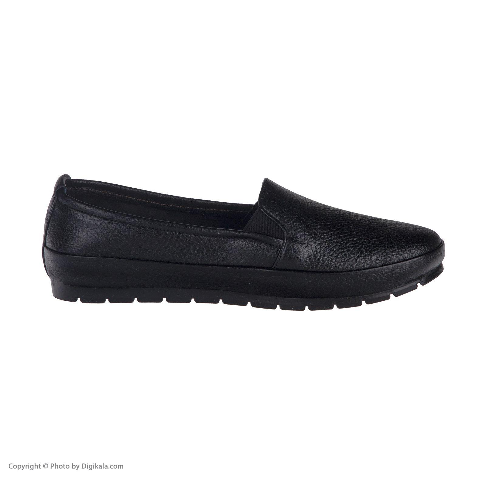 کفش روزمره زنانه بلوط مدل 5313A500101 -  - 7