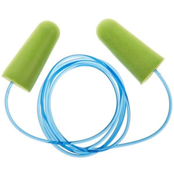 محافظ گوش مدل CN1 بسته 2 عددی