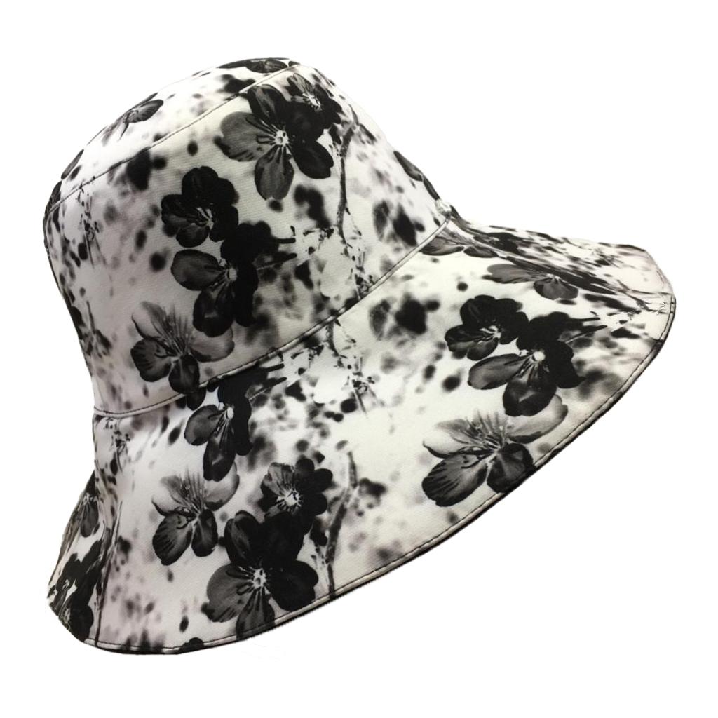 کلاه زنانه تارتن مدل 9030110