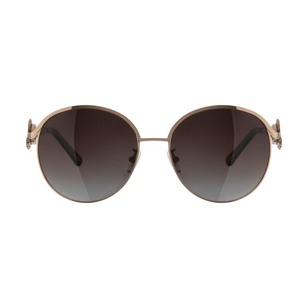 عینک آفتابی زنانه شوپارد مدل 21