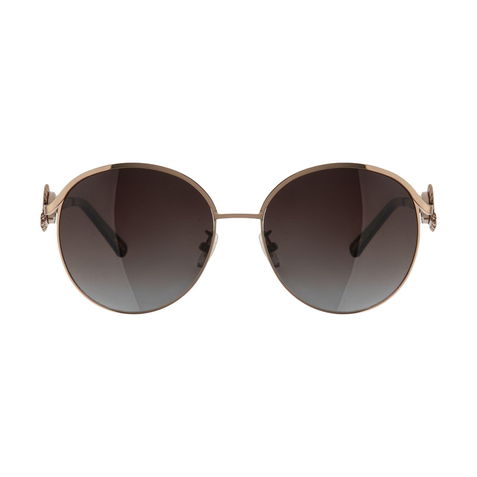 عینک آفتابی زنانه شوپارد مدل 21 -  - 2