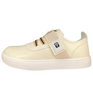 کفش پسرانه مدل QP_CRPS05