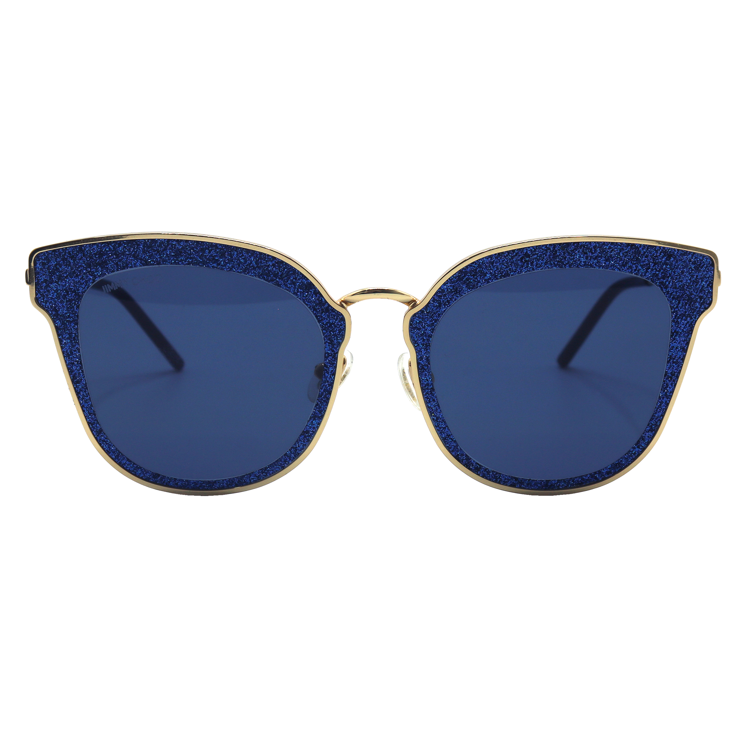 عینک آفتابی زنانه جیمی چو مدل NILE-S