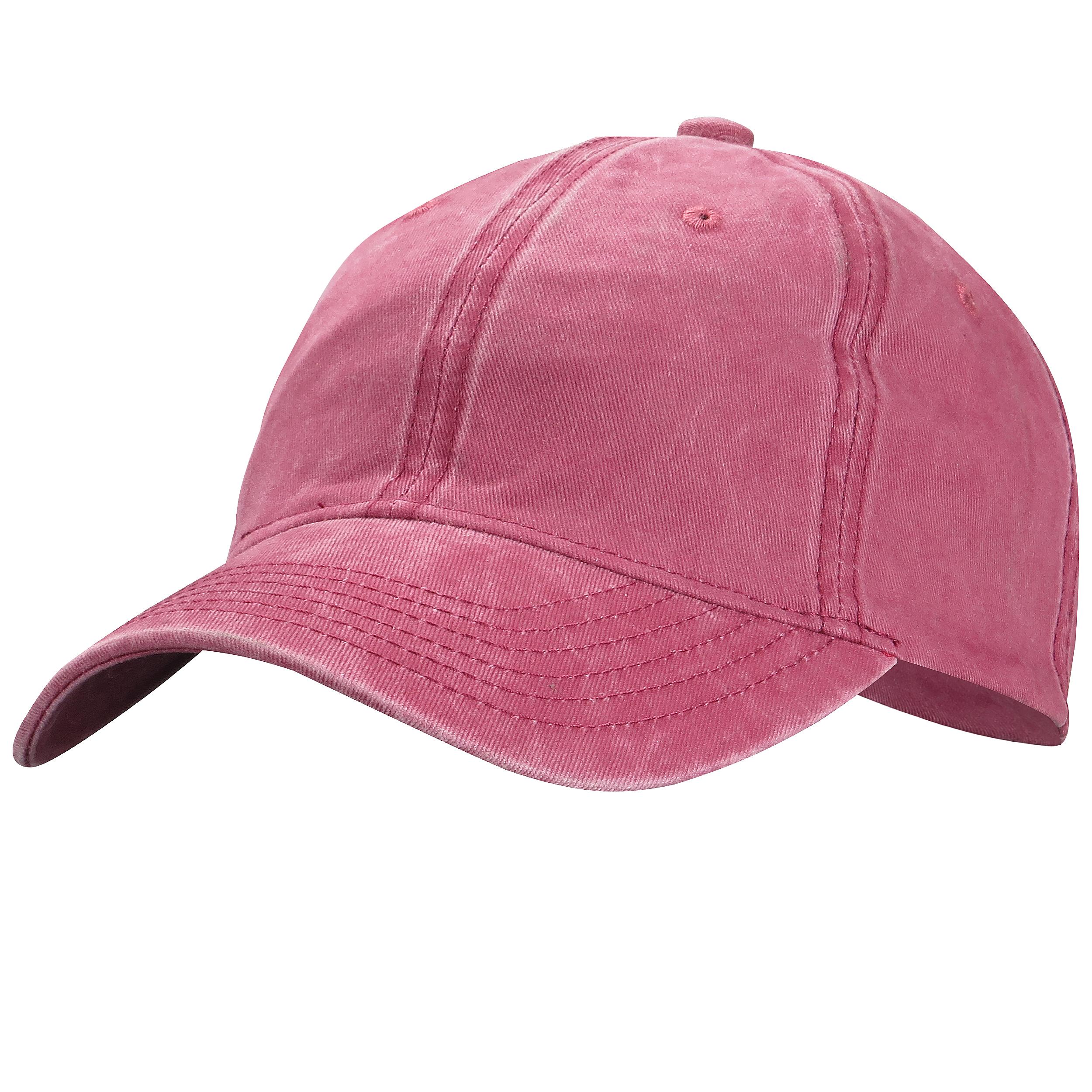 کلاه کپ مدل WERT_12