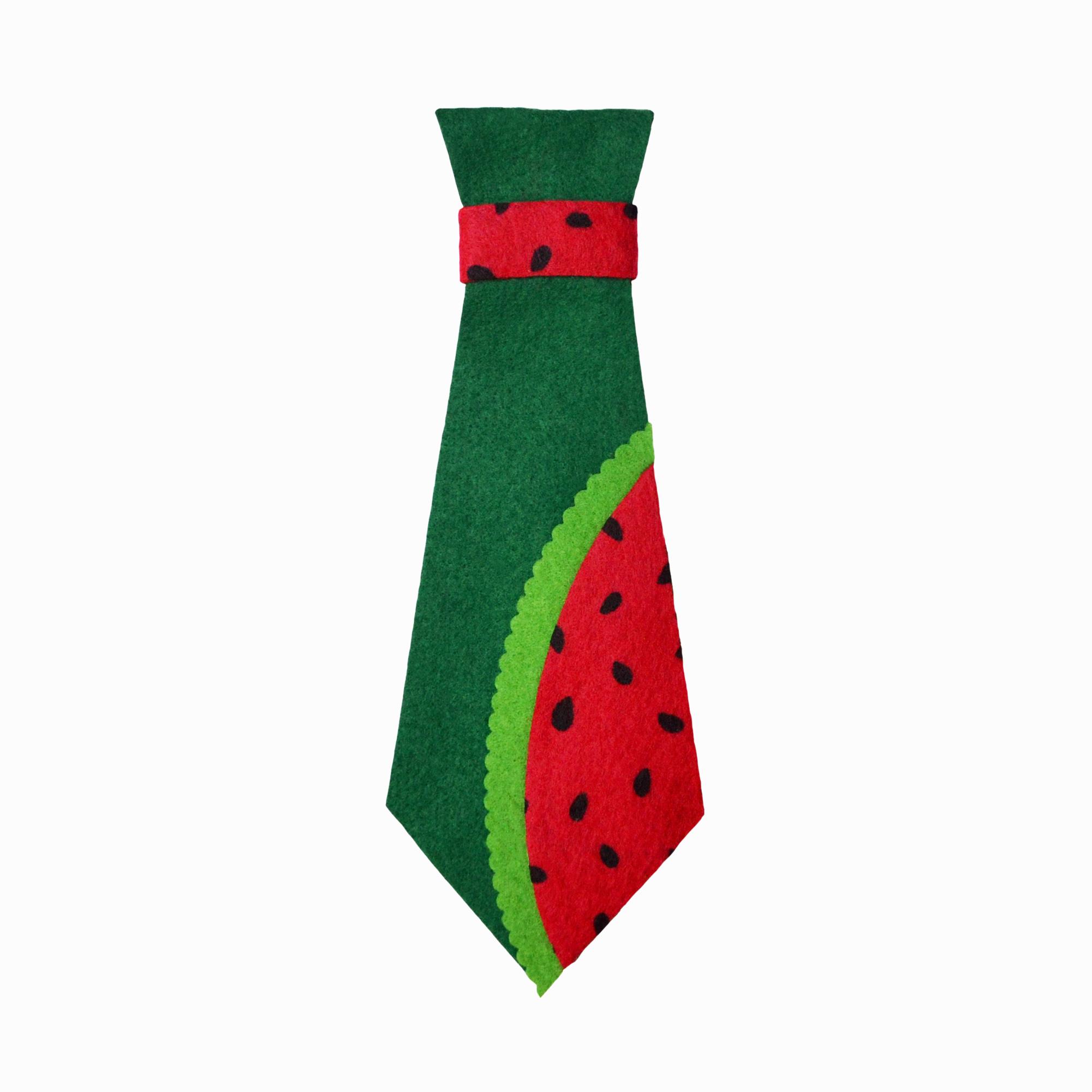 کراوات پسرانه مدل یلدا