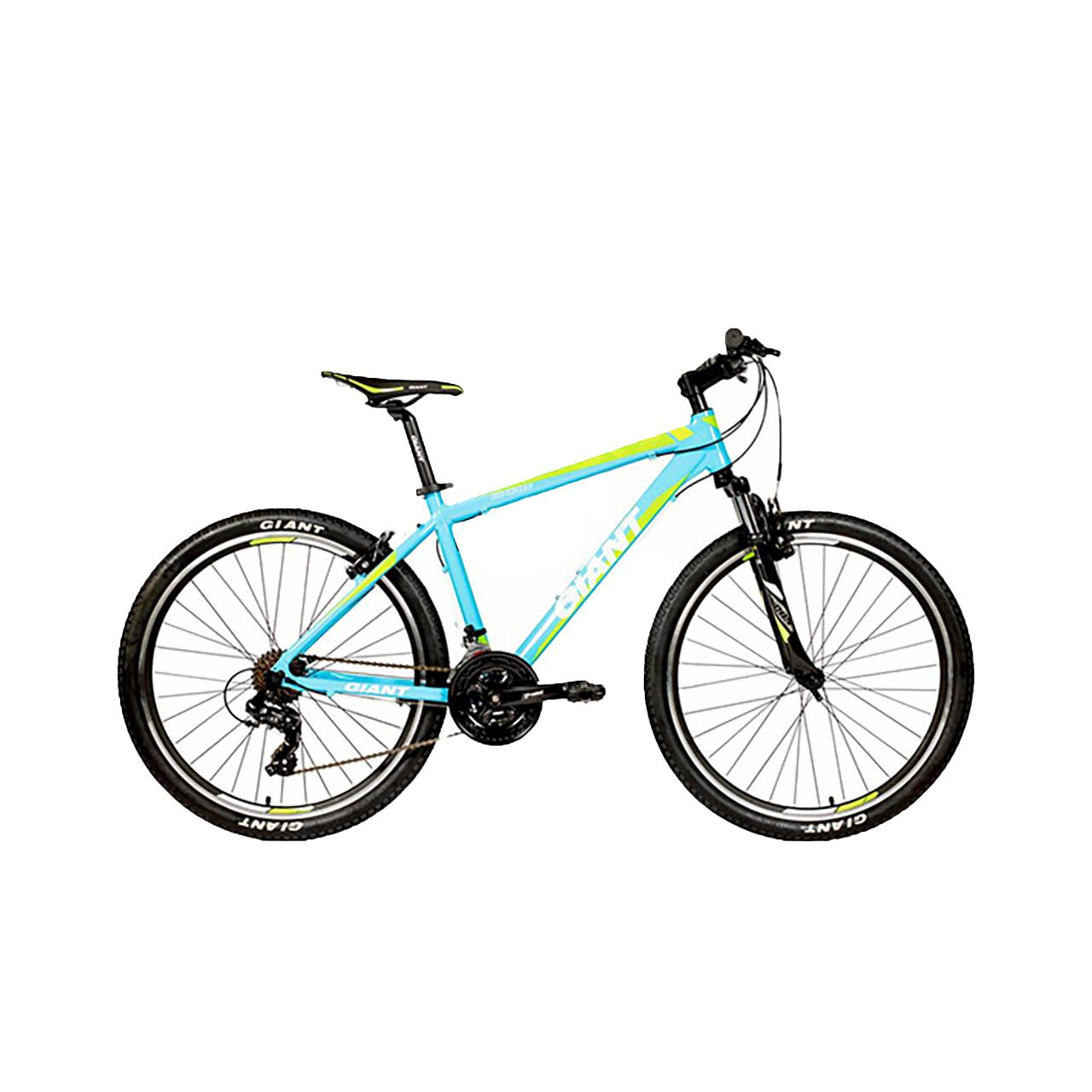 خرید                     دوچرخه کوهستان جاینت مدل Rincon سایز 26