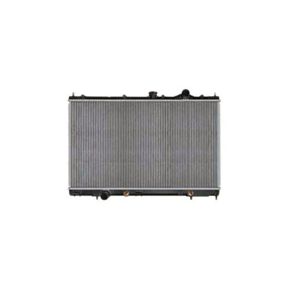 رادیاتور آب آریا مدل AMC-G2 مناسب برای جنتو دنده ای