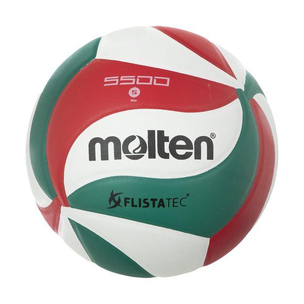 توپ والیبال مدل S550 غیر اصل