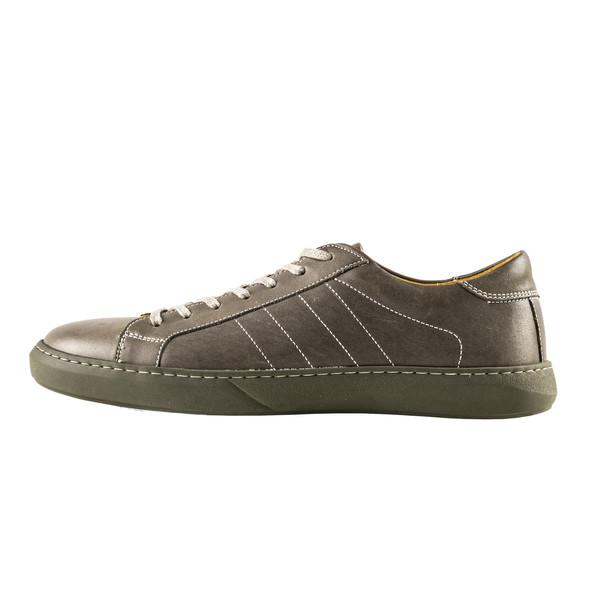 کفش روزمره مردانه صاد مدل YA7502