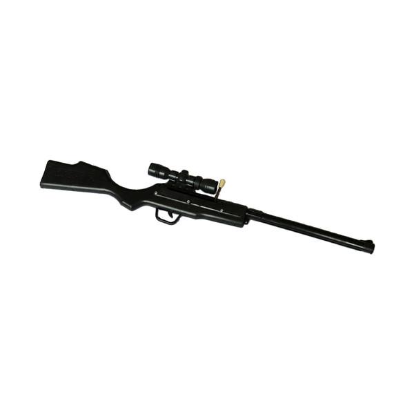 تفنگ بازی مدل دیانا کد 581