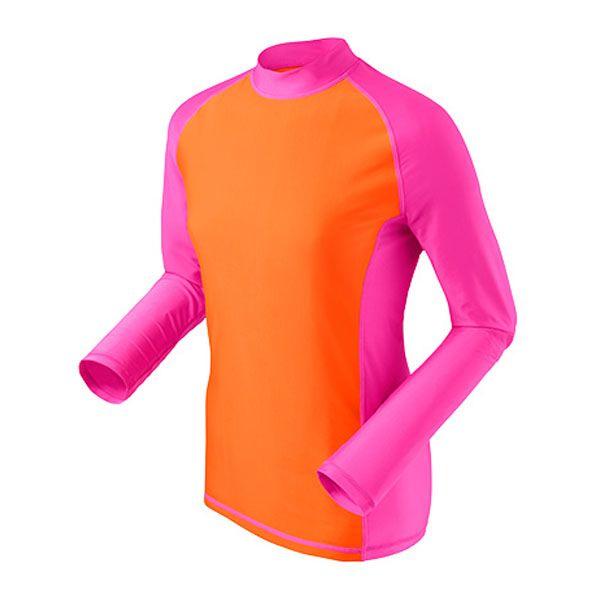 تی شرت آستین بلند ورزشی زنانه چیبو مدل 405zd