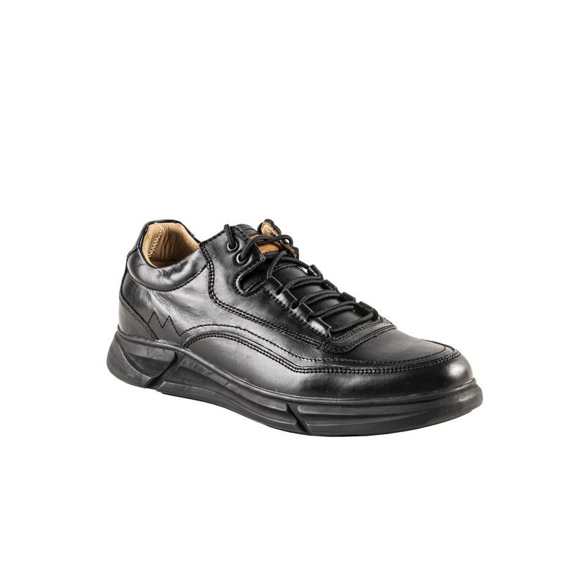 کفش روزمره مردانه صاد مدل YA7802