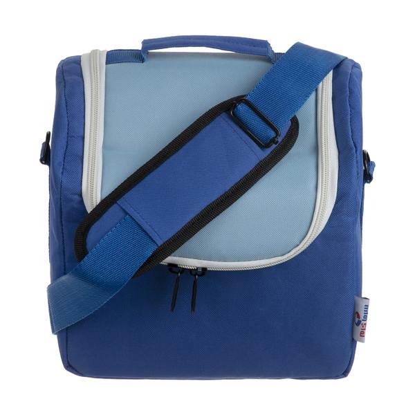کیف عایق دار سرماگرم مدل سرو