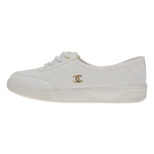 کفش روزمره زنانه مدل 359000701