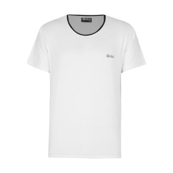 تی شرت ورزشی مردانه بی فور ران مدل 210312-01