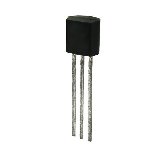 ترانزیستور مدل C945 بسته 10 عددی