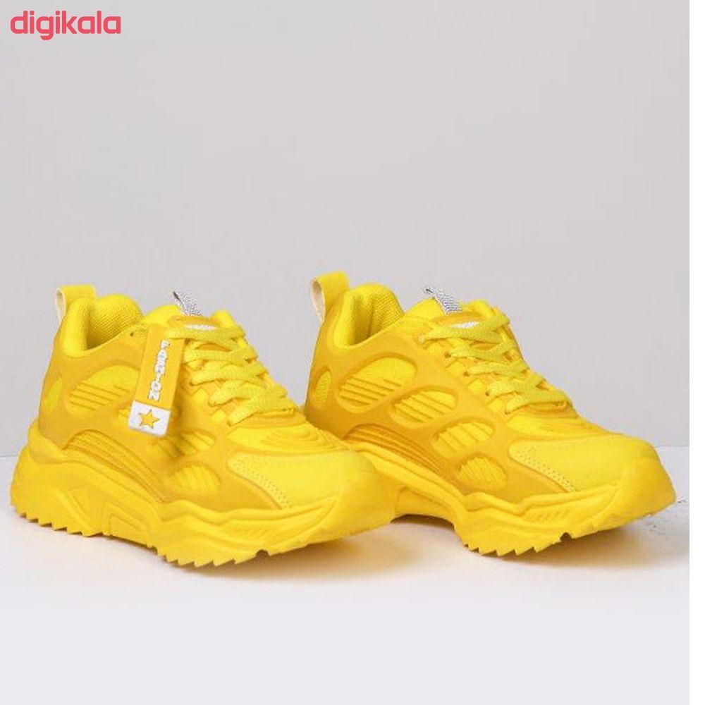 کفش پیاده روی مدل FSH-YL12 main 1 3