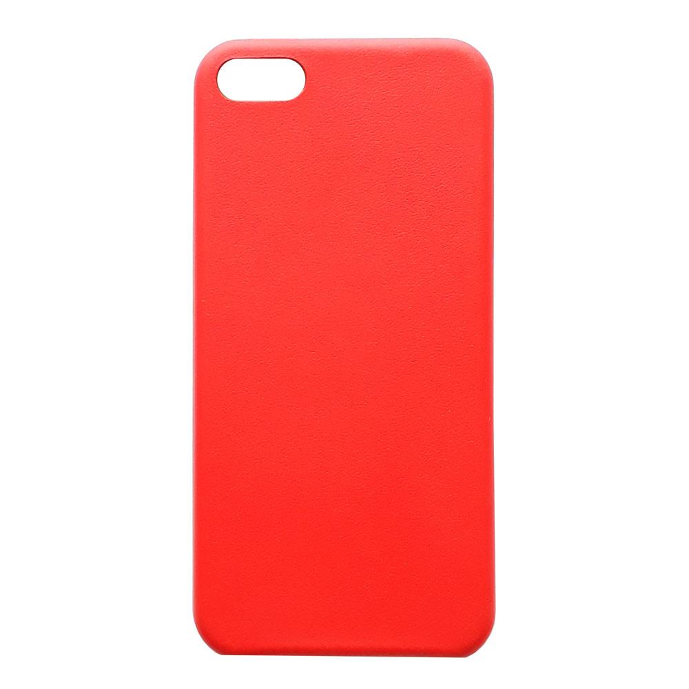 کاور کد S2307 مناسب برای گوشی موبایل اپل Iphone 4/4s