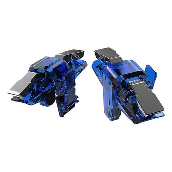 دسته بازی PUBG مدل X7              ( قیمت و خرید)
