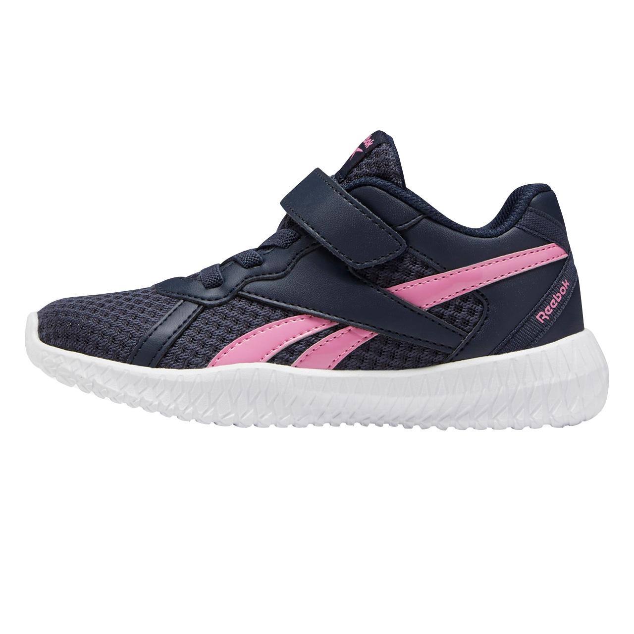 کفش مخصوص دویدن بچگانه ریباک مدل EH2123