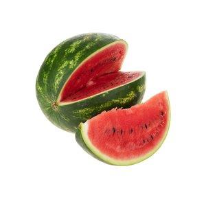 هندوانه ممتاز Fresh مقدار 6 تا 8 کیلوگرم