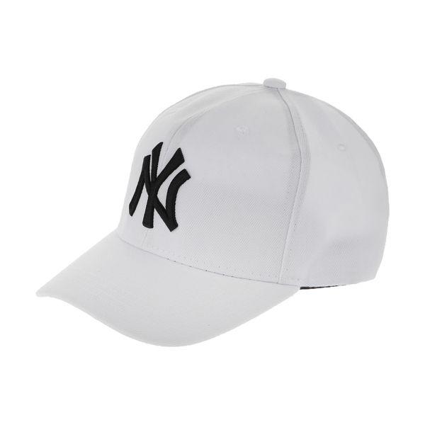 کلاه کپ مدل S600