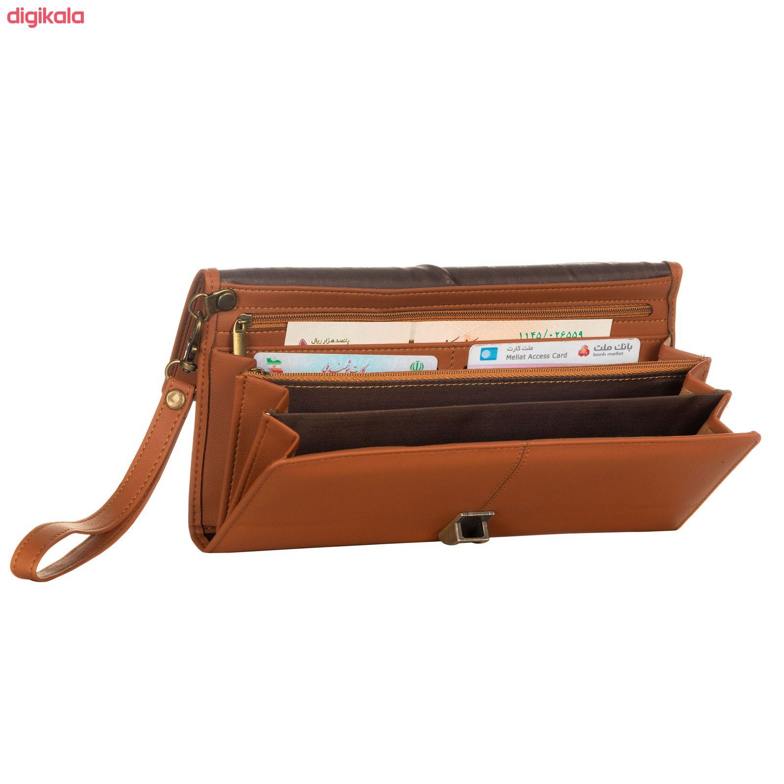 کیف دستی مدل mb0037 main 1 11