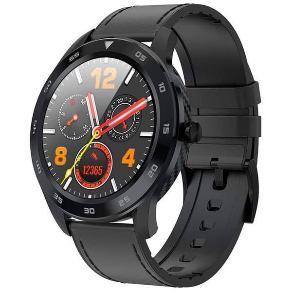 ساعت هوشمند دی تی نامبر وان مدل DT98-m01