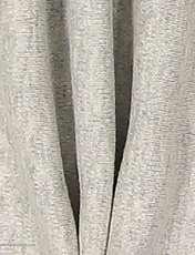 شلوار راحتی پسرانه سون پون مدل 1391373-90 -  - 4