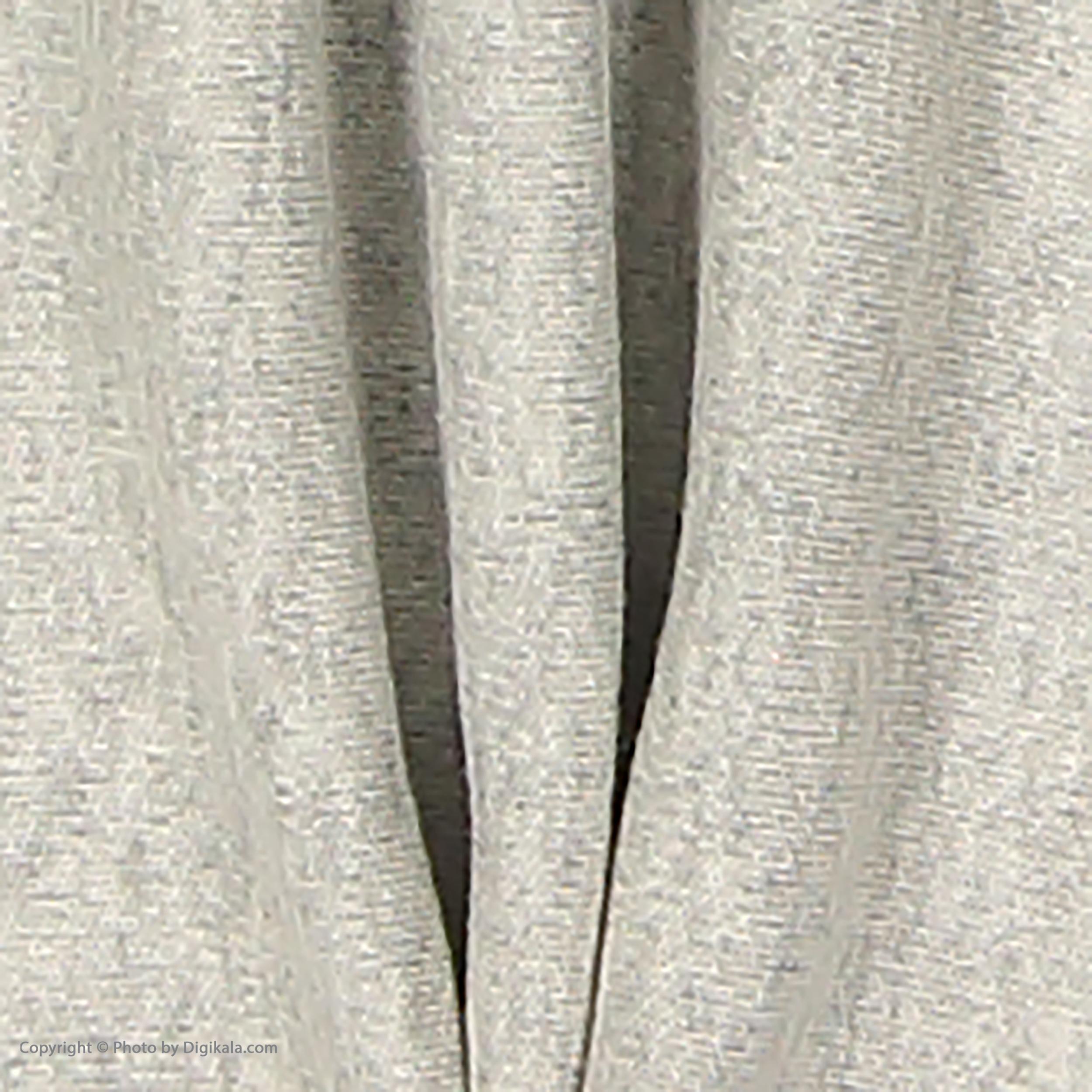 شلوار راحتی پسرانه سون پون مدل 1391373-90 -  - 5