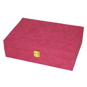 جعبه جواهرات مدل G_Lnd_100