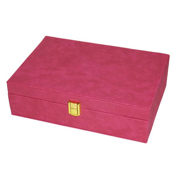 جعبه جواهرات کد G_Lnd_100