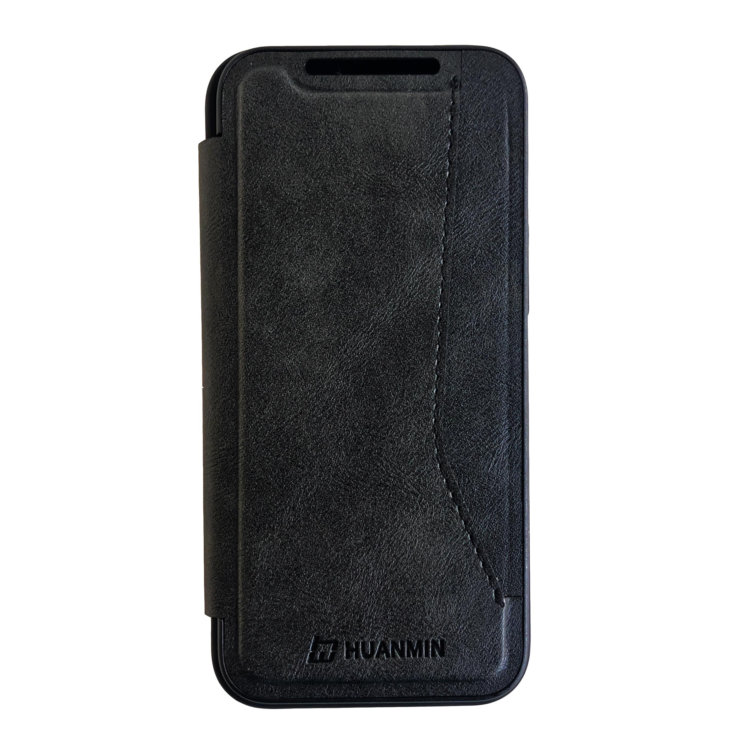 کیفکلاسوریهوآنمین مدل HM-002 مناسب برای گوشی موبایل اپل Iphone 12 mini