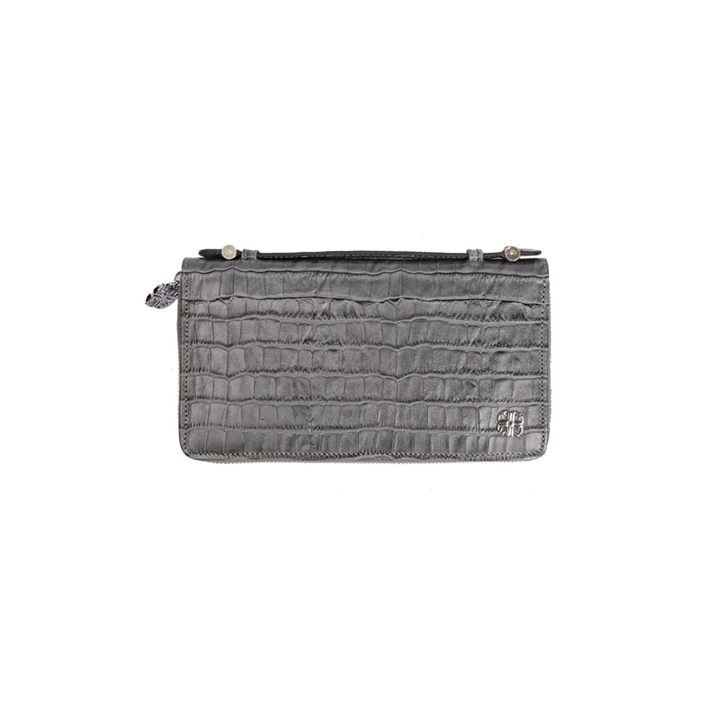 کیف پولمردانه پاندورا مدل B6024 -  - 7