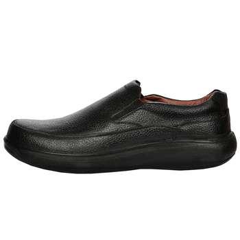 کفش روزمره مردانه مدل AR   208M