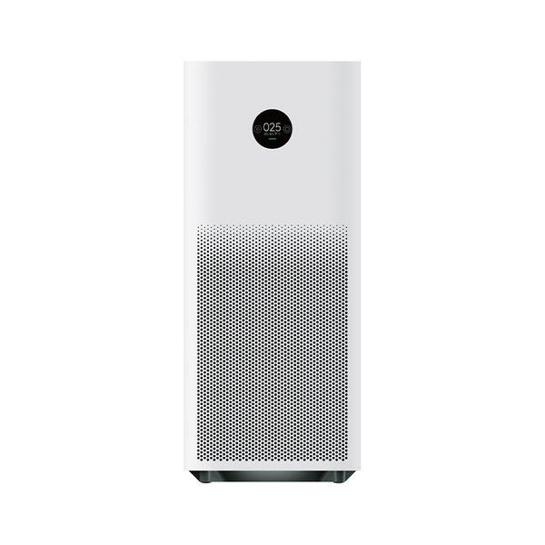 دستگاه تصفیه کننده هوا شیائومی مدل Pro H Global