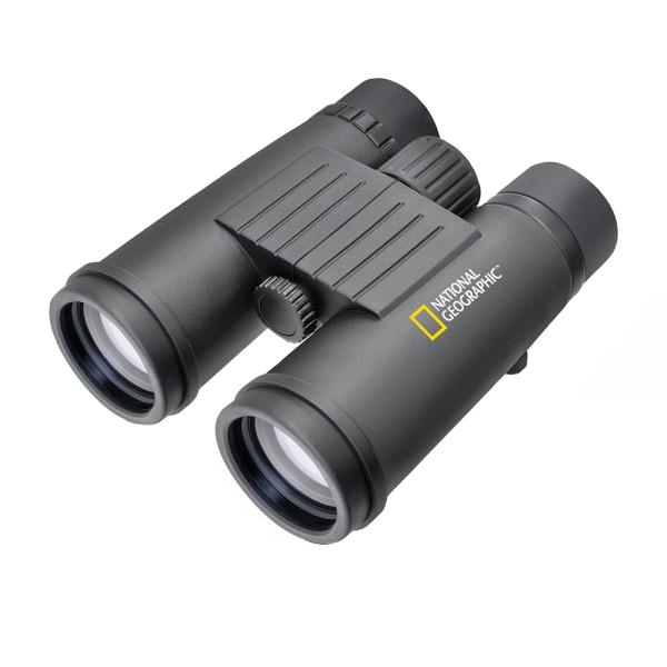 دوربین دوچشمی نشنال جئوگرافیک مدل New WP 8×42