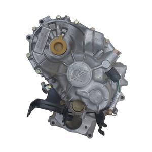 گیربکس اتوماتیک مدل3486041 مناسب برای خودروی برلیانس 330