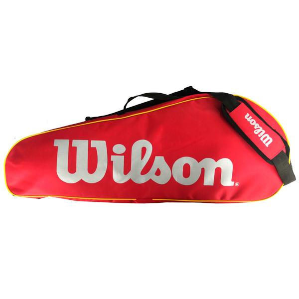 کیف راکت تنیس ویلسون مدل وندیا