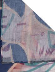 روسری زنانه ناریان مدل 2998101 -  - 4