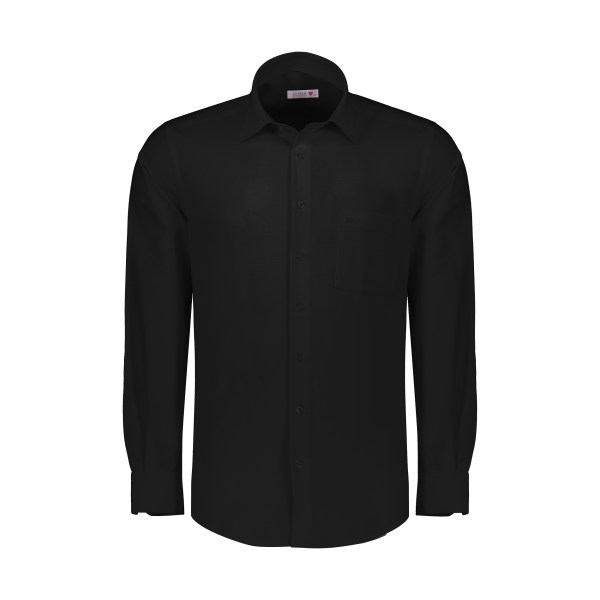 پیراهن مردانه ال سی من مدل 02181031-474