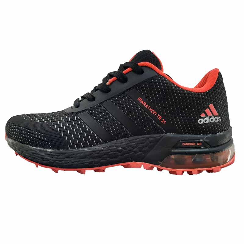 کفش کوهنوردی زنانه مدل 521 غیر اصل