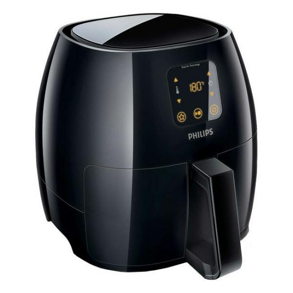 سرخ کن فیلیپس سری Viva Collection مدل HD9260